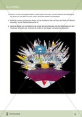 Kostümfest: Masken aus Papier Preview 3