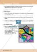 Bilderrahmen: Ein quadratischer Rahmen Preview 3