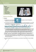 Kunst, Material, Papiere und Pappen, Accessoires und Gebrauchsgegenstände, gebrauchsgegenstände