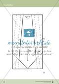 Schürze und Krawatte Preview 4