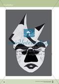 Masken Preview 8