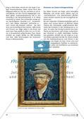 Vincent van Gogh: Von Farbe, Licht und Pinselstrich Preview 2