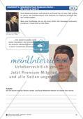 Paula Modersohn-Becker: Das Porträt und die Landschaft Preview 3