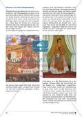 Frida Kahlo Preview 2