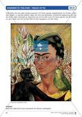Frida Kahlo Preview 4
