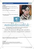 Pablo Picasso: Von der Wirklichkeit zur Abstraktion Preview 2