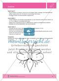 Insekten Preview 2