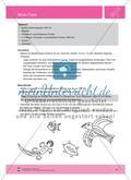 Mola-Tiere Preview 1
