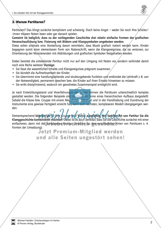 Fantastisch Geordnete Funktion Arbeitsblatt Fotos - Super Lehrer ...