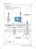 Station 4: Die Familie der Violinen: Violine, Viola, Violoncello, Kontrabass Preview 3