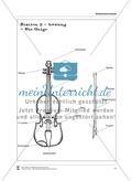 Station 5: Die Geige Preview 3