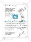 Station 11: Blechblasinstrumente Preview 3