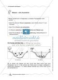 Anomalie des Wassers: Rätsel und Experimente Preview 3