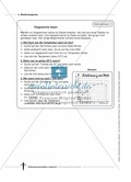 Methodenkarten: Prinzipskizze, Diagramme, Tabellen, Versuchsprotokolle, Vorträge Preview 2