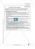 Methodenkarten: Prinzipskizze, Diagramme, Tabellen, Versuchsprotokolle, Vorträge Preview 5