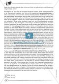 Dramapädagogik: Unterschied zur Theaterpädagogik, drei Phasen des Pädagogikunterrichts, Kompetezen Preview 2