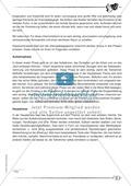 Dramapädagogik: Unterschied zur Theaterpädagogik, drei Phasen des Pädagogikunterrichts, Kompetezen Preview 3