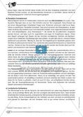Dramapädagogik: Unterschied zur Theaterpädagogik, drei Phasen des Pädagogikunterrichts, Kompetezen Preview 8
