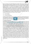 Dramapädagogik: Unterschied zur Theaterpädagogik, drei Phasen des Pädagogikunterrichts, Kompetezen Preview 9
