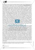 Didaktischer Artikel zur Theorie der Dramapädagogik: Beschreibung + Erwerb sprachlicher Kompetenzen durch Dramaturgie Thumbnail 1