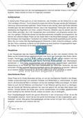 Didaktischer Artikel zur Theorie der Dramapädagogik: Beschreibung + Erwerb sprachlicher Kompetenzen durch Dramaturgie Thumbnail 2