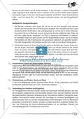 Didaktischer Artikel zur Theorie der Dramapädagogik: Beschreibung + Erwerb sprachlicher Kompetenzen durch Dramaturgie Thumbnail 4