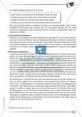 Didaktischer Artikel zur Theorie der Dramapädagogik: Beschreibung + Erwerb sprachlicher Kompetenzen durch Dramaturgie Thumbnail 6