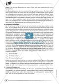 Didaktischer Artikel zur Theorie der Dramapädagogik: Beschreibung + Erwerb sprachlicher Kompetenzen durch Dramaturgie Thumbnail 7