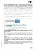Didaktischer Artikel zur Theorie der Dramapädagogik: Beschreibung + Erwerb sprachlicher Kompetenzen durch Dramaturgie Thumbnail 8