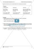 Erklärung modale Hilfsverben für Schüler Preview 2