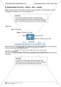 Erklärung Relativsätze für Schüler Preview 1