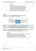 Erklärung Bedingungssätze für Schüler Preview 2