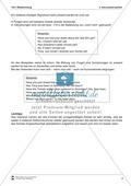Erklärung present perfect für Schüler Preview 2