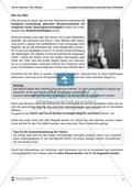 Lernspiel zum Üben der Sprechgeschwindigkeit und Rezeptionsfähigkeit Preview 1