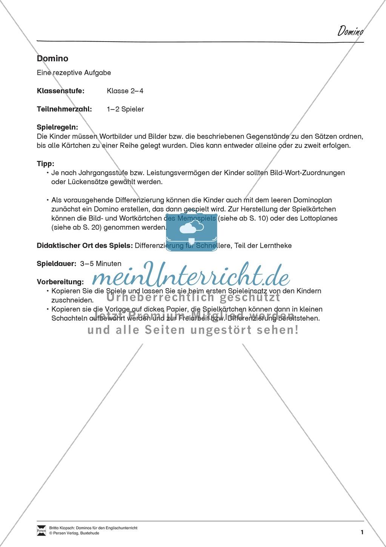 Erfreut Leere Arbeitsblattvorlage Galerie - Beispiel Wiederaufnahme ...