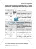Kooperatives Lernen im Englischunterricht: Grundlagen + Ziele + Methoden Thumbnail 2