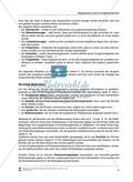 Kooperatives Lernen im Englischunterricht: Grundlagen + Ziele + Methoden Thumbnail 4