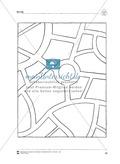 Themenbereich In the City: Vorgehensweise + Kopiervorlagen Thumbnail 22