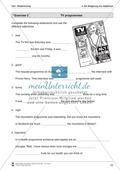 Grundwissen Steigerung von Adjektiven: Erklärung, Übungen und Lösungen Thumbnail 4