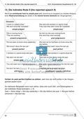 Grundwissen Indirekte Rede: Erklärung, Übungen und Lösungen Thumbnail 1