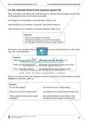 Grundwissen Indirekte Rede: Erklärung, Übungen und Lösungen Thumbnail 2