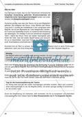 Lernspiele und spielerische activities ohne Hilfsmittel zu einzelnen grammatischen Themen Preview 7