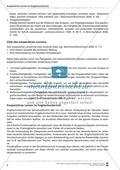 Kooperatives Lernen im Englischunterricht: Grundlagen + Ziele Thumbnail 1