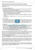 Kooperatives Lernen im Englischunterricht: Grundlagen + Ziele Thumbnail 3