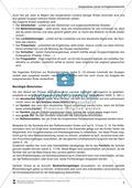 Kooperatives Lernen im Englischunterricht: Grundlagen + Ziele Thumbnail 4