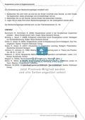 Kooperatives Lernen im Englischunterricht: Grundlagen + Ziele Thumbnail 5