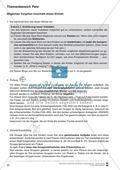 Kooperatives Lernen: Themenbereich Pets + Kopiervorlagen Thumbnail 9