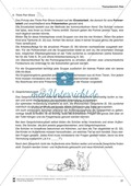 Kooperatives Lernen: Themenbereich Pets + Kopiervorlagen Thumbnail 10