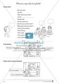 Kooperatives Lernen: Themenbereich Pets + Kopiervorlagen Thumbnail 3