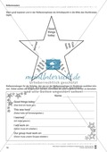 Kooperatives Lernen: Themenbereich Pets + Kopiervorlagen Thumbnail 5